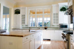 Kitchen Remodeling in Scottsdale | Greater Phoenix Valley Kitchen ...
