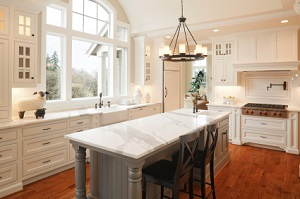 Greater Phoenix Valley's expert home remodelers