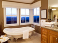 Greater Phoenix Valley's bathroom remodeling experts